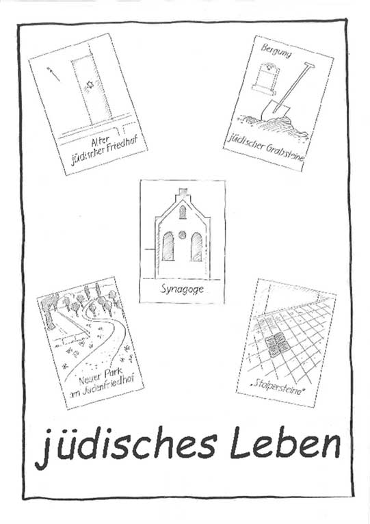juedisch.jpg