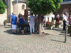 Landeswettbewerb-20.08.2015-005.jpg
