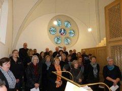 Orgelweihe-Web-22.jpg