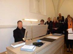 Orgelweihe-Web-27.jpg