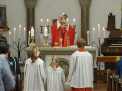 Orgelweihe-Web-29.jpg